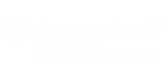 dermatest-logo-white